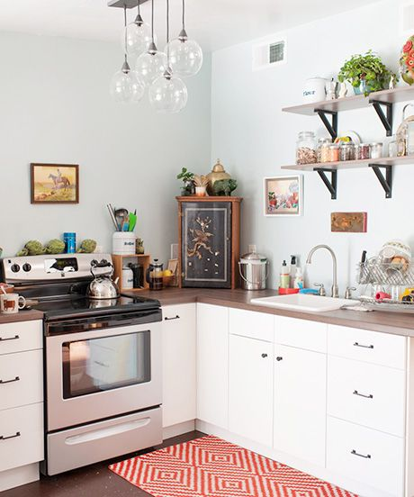 Globe Apartments: 73 Best Exposed Copper Fixtures Images On Pinterest