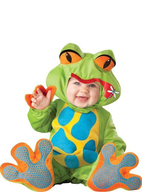 Best 25 Frog Costume Ideas On Pinterest Woodland Fairy