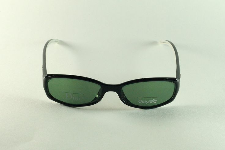 Christian Dior Sunglasses Diorling 3 T54 52-18-130 Made in Italy. Brand: Christian Dior Model: Diorling 3 Color: T54 Frame: Plastic Temple: Plastic Lens: Plastic Size: 52-18-130 Made in Italy.
