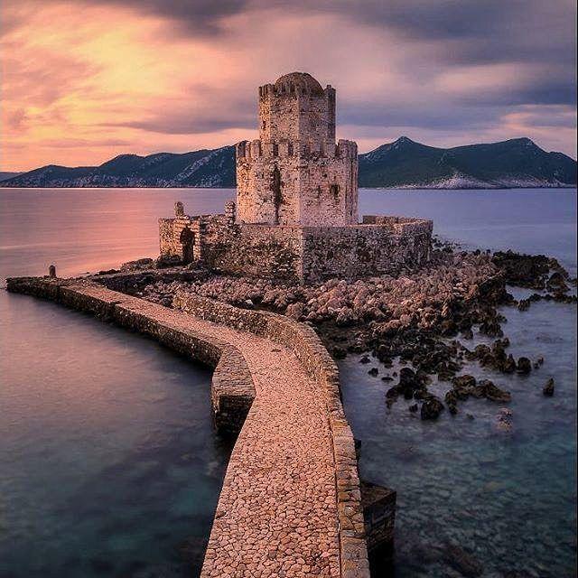 @hello_greece grèce sncf voyages grèce corfou grèce grèce air france grèce antique santorin ...