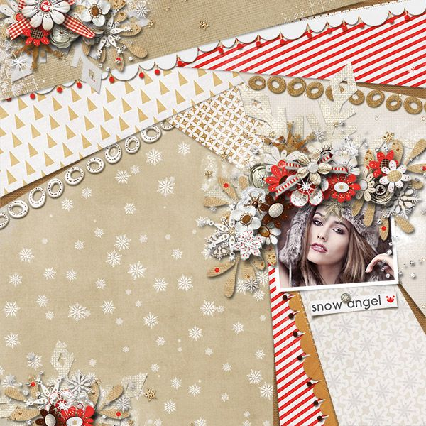One-derful #11 Templates: Heartstrings Scrap Art https://www.digitalscrapbookingstudio.com/digital-art/templates/one-derful-11/ http://www.gottapixel.net/store/product.php?productid=10031844&cat=&page=1 Sparkling Winter: Red Ivy Design