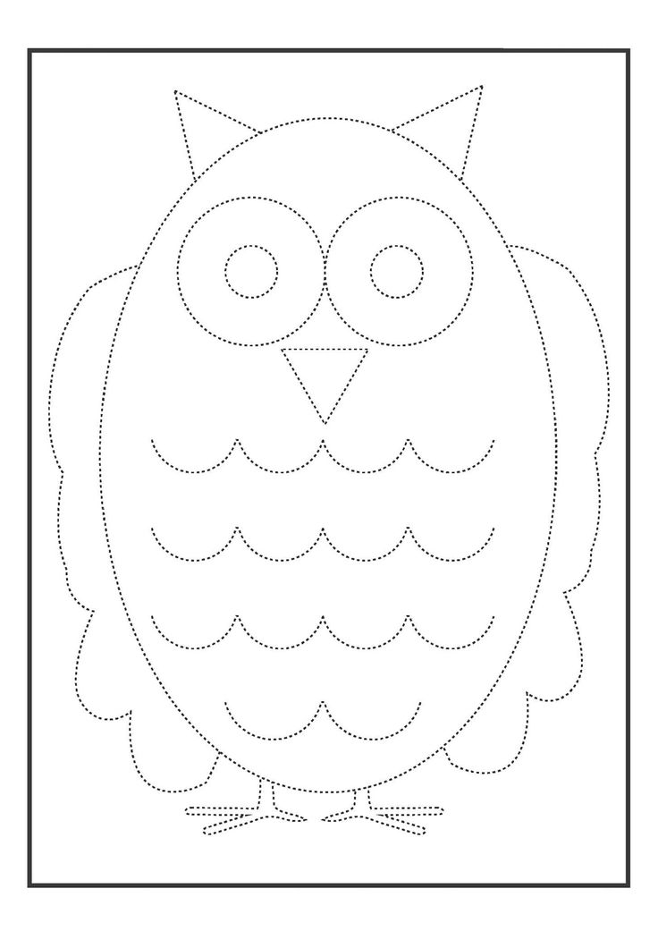 Printable Worksheets symmetry drawing worksheets : 28 best Owls images on Pinterest | Owls, Owl and Tawny owl