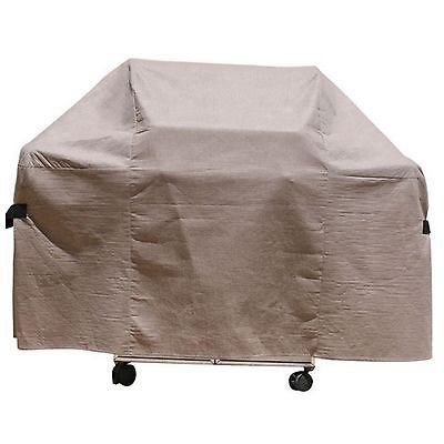 #Heavy duty outdoor barbecue bbq grill cover #waterproof patio storage #accessory,  View more on the LINK: http://www.zeppy.io/product/gb/2/322043623403/