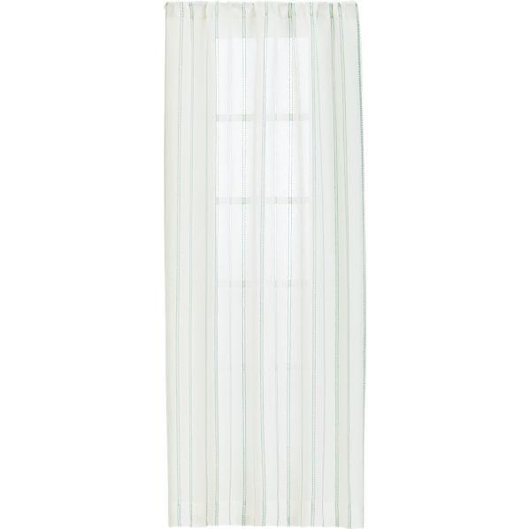 Black Lace Bedroom Decor Bedroom Color Ideas White Walls Bedroom Ideas Neutral Colors Latest Bedroom Colour: 25+ Best Mint Curtains Ideas On Pinterest