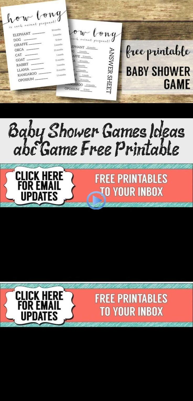 Baby Games Kostenlos