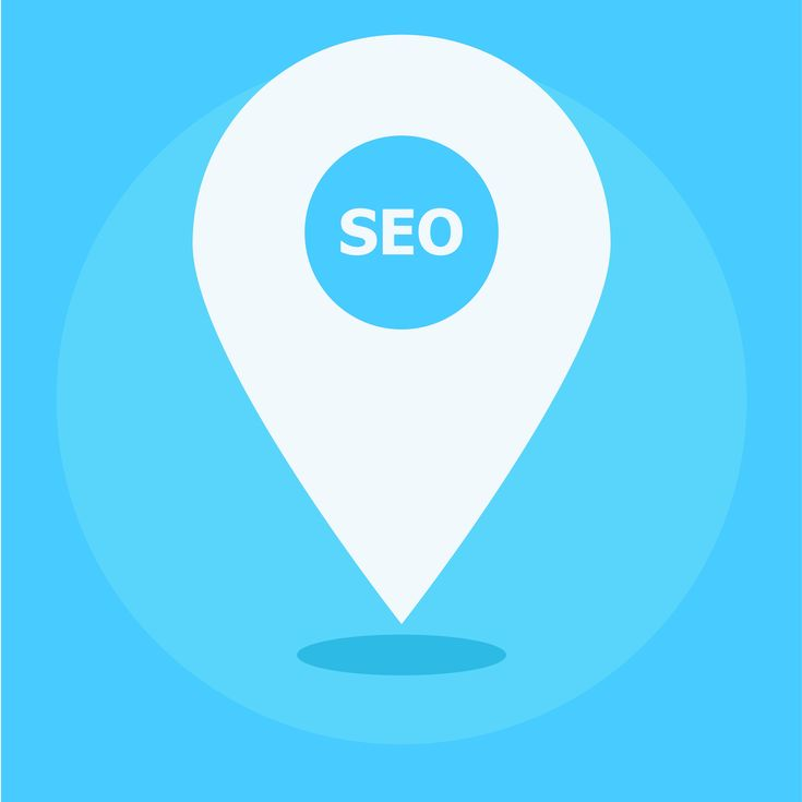 8 Reasons Your Company Needs Local SEO Services