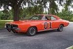 "...because EVERYONE should have a ""Duke's"" car."