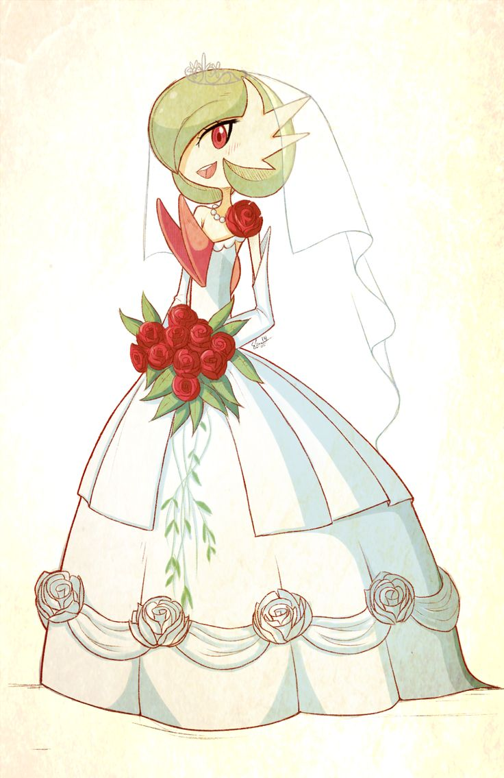 Gardevoir joy studio design gallery best design - Gardevoir 1786467 Zerochan