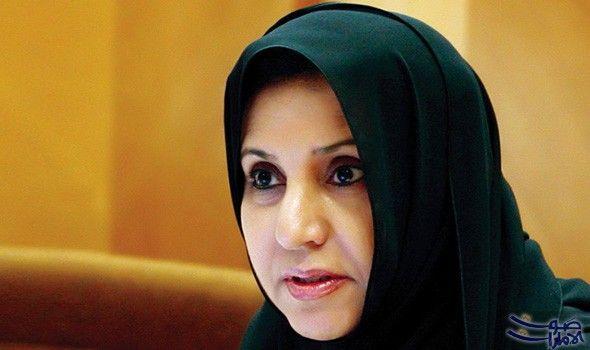 أم الإمارات تركد أن إعلان عام الخير أكدت رئيسة الاتحاد النسائي العام الرئيسة الأعلى لمؤسسة التنمية الأسرية رئيسة المجلس الأعلى Fashion