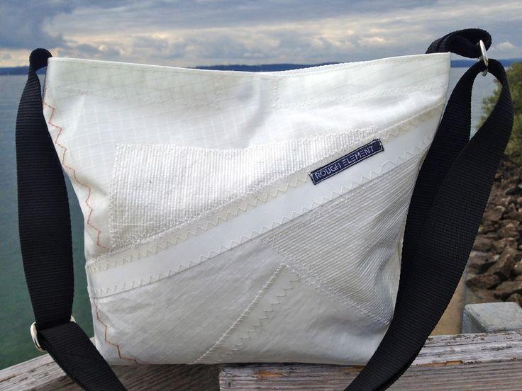 147 best segeltaschen taschen aus segel segeltuchtaschen images on pinterest bags boating. Black Bedroom Furniture Sets. Home Design Ideas