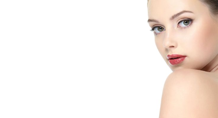 Plastic surgery center Hawaii is certified by the AAAASF state of Hawaii & Dr. Rizzo's procedure offers a number of ways in opposition to the tremendous increase pleasure according to the body.