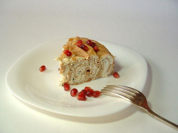 Receptversenyre készült ez a palacsinta torta, ahová a magyar ízvilágból inspirálódó recepteket várnak. Azon gondolkodtam, hogy melyek is azok az...