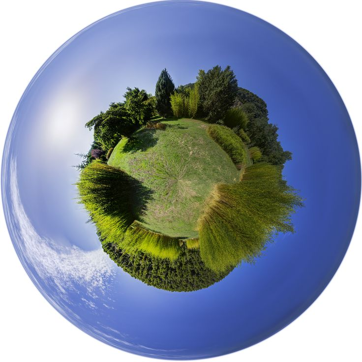 Planet, Green, Environment, Globe, Nature, Earth