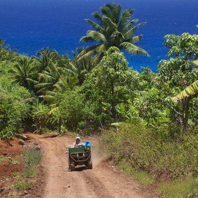Best 25 pitcairn islands ideas on pinterest henderson for Adamstown beauty salon