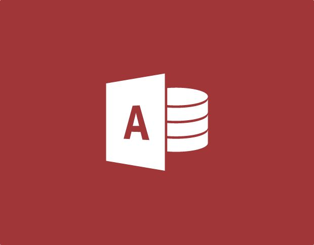 #access2016 #msaccess Apponfly is proud to be the first one offering Microsoft Access 2016 in cloud at: https://www.apponfly.com/en/microsoft-access-2016