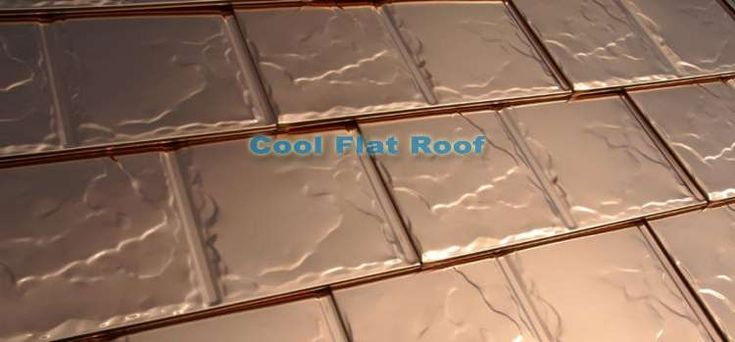 Metal Roofing Prices – Find Out How Much a Metal Roof Costs.