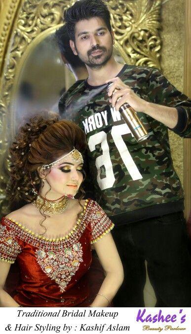 Beauty bride selen de rosa 5