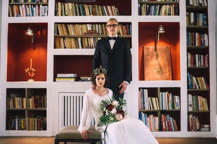 Interior Design by Simona Rizzi for Spazio Casa Interioare, Bucharest  - România  Wedding photography shooting :) #interiordetails #simonarizzi #homedecor #homeaccessories #homeinteriors #interiordetails #interiorinspiration #interiordecorating