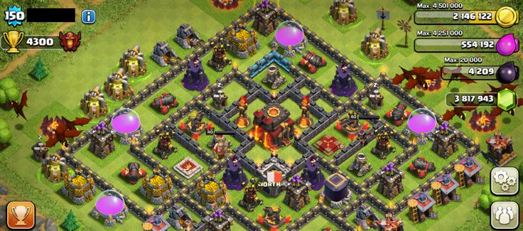 8f6f36698f7c3680c8b4de644895fab3 clash of clans hack hacks