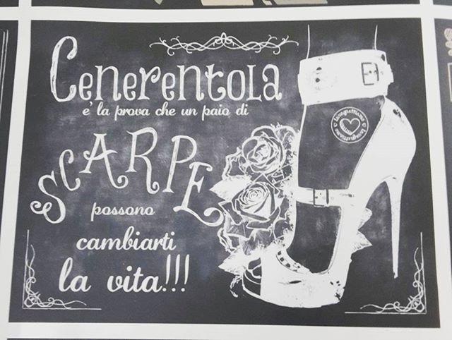 #shoes #cindirella #cenerentola #scarpe #fashionista #fashion #lavagnettiamo #lavagnettiamo@gmail.com #solocosebelle #love #chalkboard #chalkboardart #art #roma #rome #madeinrome #madeinitaly #italy #italianstyle #italygram #italyiloveyou #etsy #etsyteam #etsyelite #lavagnetta #lavagna #lavagnettepersonalizzate Novità in arrivo per la fiera #IlMondoCreativo #bologna #CYP