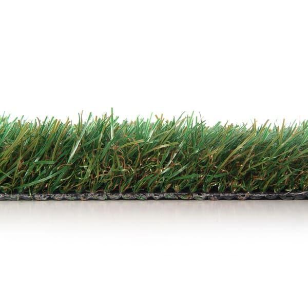 Con-Tact Brand Artificial Grass Turf (12 5' x 6 5', 65 5' x