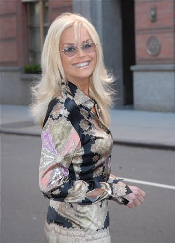 Catherine Hickland Bio | BuddyTV