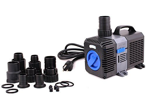 48 best images about fish tank filters on pinterest fish for Best fish pond pump
