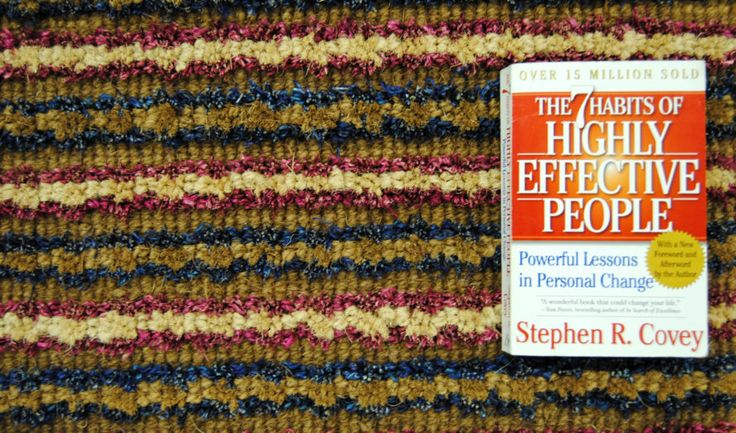 12 best business book reviews images on pinterest book book stephen covey outlines a blueprint for to make becoming successful easy for anyone as long as you remember to apply the power of malvernweather Choice Image