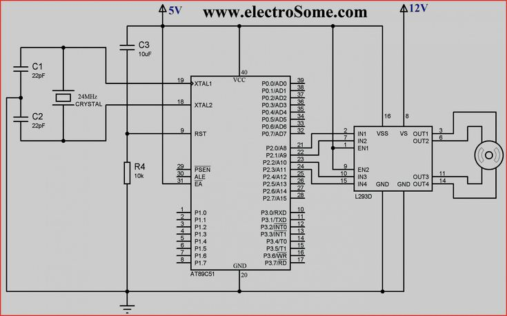Unique 2 Gang Intermediate Light Switch Wiring Diagram