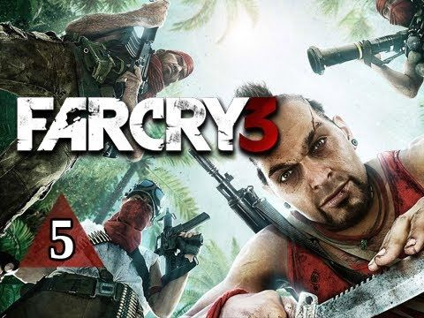 farcry5gamer.comFar Cry 3 Walkthrough - Part 5 Bad News for Daisy Let's Play Gameplay Commentary Far Cry 3 Walkthrough - Part 1 Worst Vacation Ever PC PS3 XBOX 1080p Let's Play Gameplay Commentary   Far Cry 3 Walkthrough! Walkthrough and Let's Play Playthrough of Far Cry 3 with Live Gameplay and Commentary on PC in true 1080p high definition.  PC Specs:   Check out my channel for more gameplayhttp://farcry5gamer.com/far-cry-3-walkthrough-part-5-bad-news-for-daisy-lets-play-ga