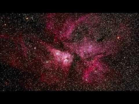 L'étoile de la mort HD 720p / Nouveau documentaire science complet en français New - YouTube