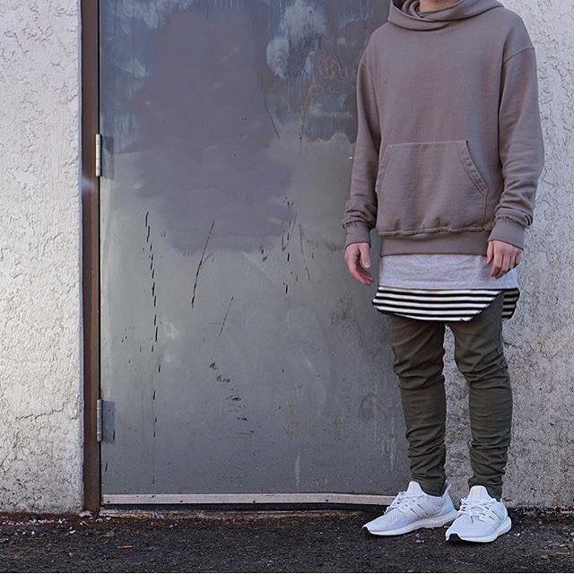 22 Ways To Wear Adidas Ultra Boost Sneaker Adidas Ultra