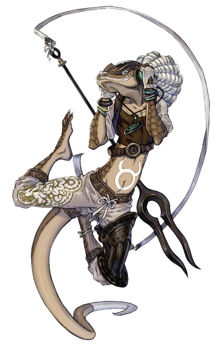 598 best desenho images on Pinterest | Videogames, God of war and ...