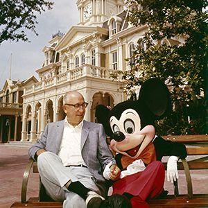 64 Best From The Disney Vault Images On Pinterest Walt Disney Disney Stuff And Bob