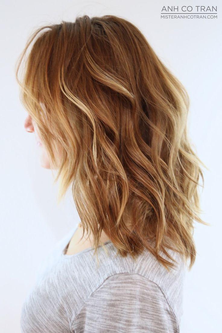 Misteranhcotran Com Shorter Hair Pinterest Haircuts