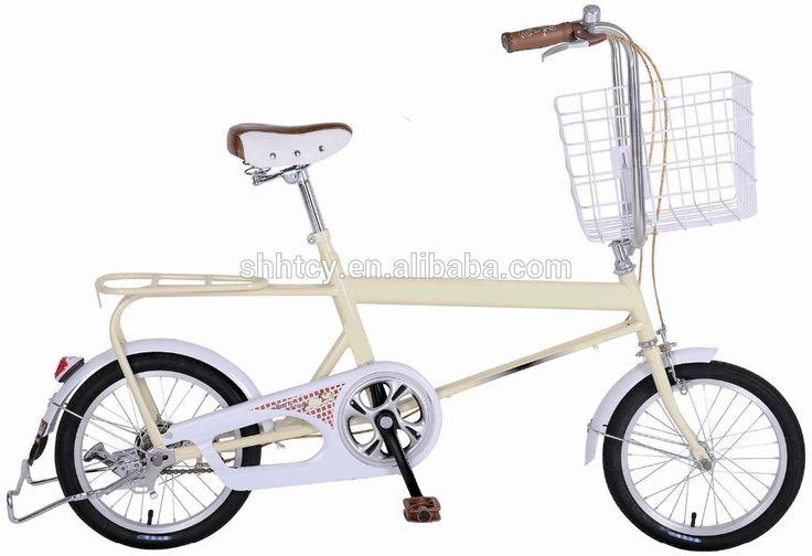 20 pulgadas nuevo modelo de bicicleta de ciudad/ciudad en bicicleta de una sola velocidad-imagen-Bicicletas-Identificación del producto:60335303810-spanish.alibaba.com