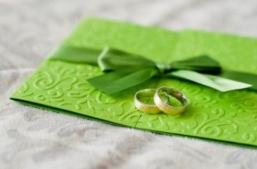 How did you choose your wedding date? Make it meaningful, avoid bank holidays and choose it with love!  Read our tips here --> http://www.semplicementefavolosa.it/wedding-2/tips-wedding-date/
