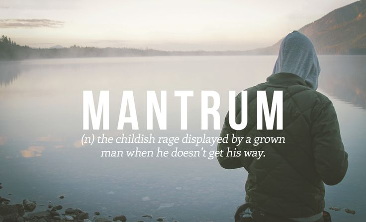 18 Perfect Words You Need To Start Using Right Now