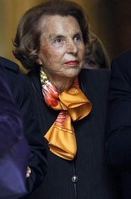 Liliane Bettencourt http://fitness-gy8stm3k.myreputablereviews.com/