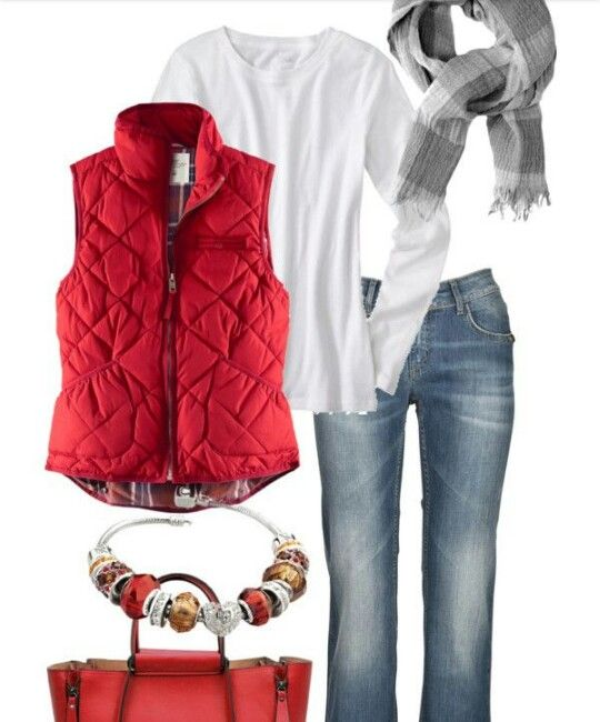 Find More at => http://feedproxy.google.com/~r/amazingoutfits/~3/FqK6Gk7RdpU/AmazingOutfits.page