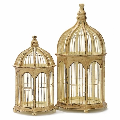 Love these: Birdhouses, Decor Ideas, Birds Cages, Pieces Gazebo, City Council, Wrought Irons, Cards, Birdcages Sets, Gazebo Birdcages