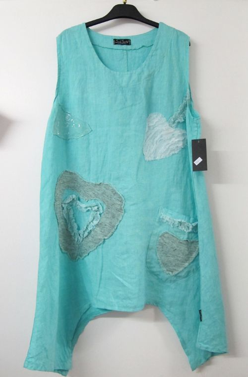 sarah santos clothing | Sarah Santos