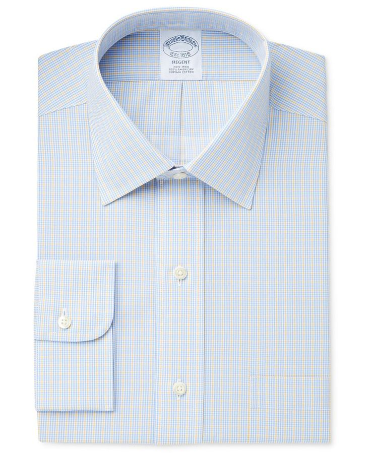 Brooks Brothers 346 Womens Shirts