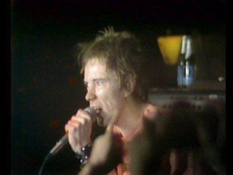 10,1978,#70er Punk,Ballroom,Cook,#dallas,Dillingen,E.M.I.,#january,#John Lydon,#Johnny,#Jones,#live,Longhorn,#paul,#Pistols,#Rock Musik,Rotten,#Saarland,#Sex,#Sex #Pistols,sexpistols,Sid,#steve,#the,Vicious #The #Sex #Pistols – E.M.I. - http://sound.saar.city/?p=38786