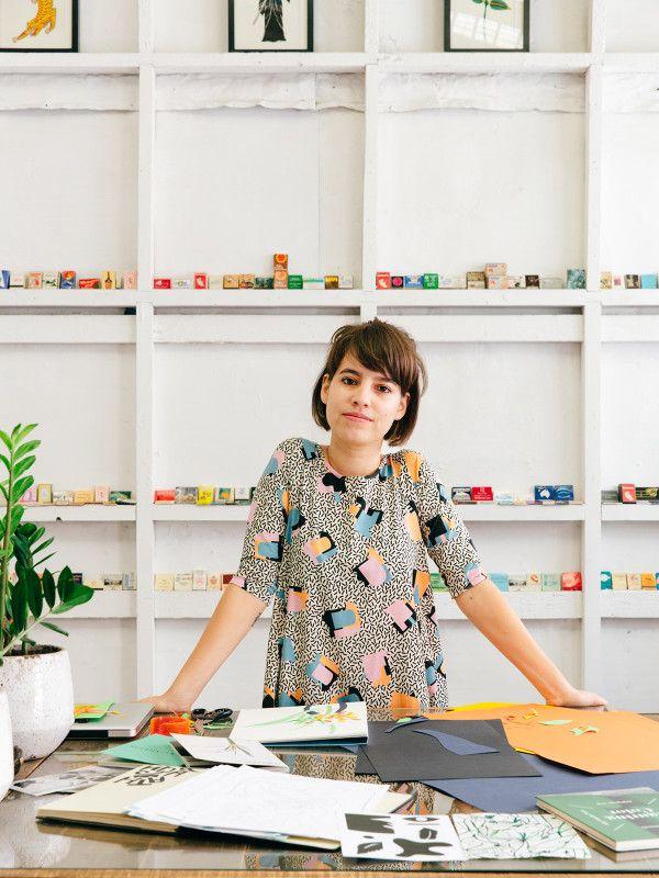 Popular Design Blogs 246 best creative biz images on pinterest | business tips