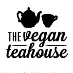 Supplying the cafes & shops of Sydney & yonder with delish eats & tea blends. Saving the world one brownie at a time! Vegan GF Refined sugar free (Their serendipity fudge is out of this world!)