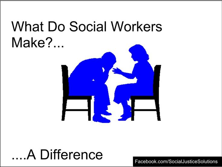 43 best social workers rock! images on pinterest, Human Body