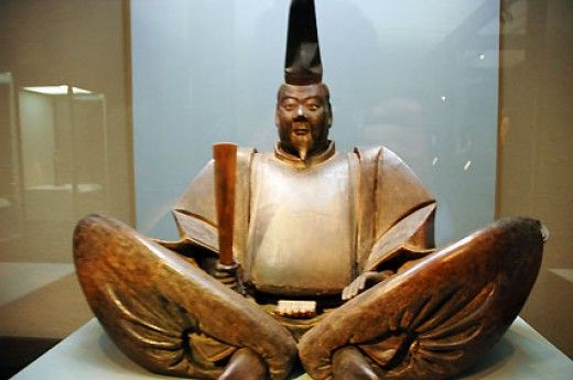 estimated equivalency of genghis kahn essay Genghis khan (ca 1162–1227) and the mongols are invariably associated with  terrible tales of conquest, destruction, and bloodshed this famed clan leader.