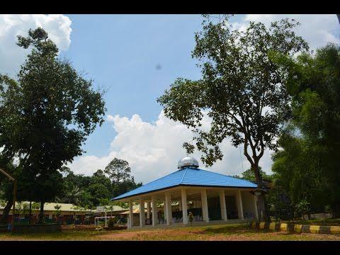 Profil Pondok Pesantren Nurul Ilmi Darunnajah | Pengajian Akbar