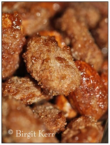 sugar glazed almonds: Meatloaf, Candy Nut Recipes, Candy Almonds Recipes, Cinnamon Almonds, Holidays Gifts, Holidays Snacks, Toast Almonds Recipes, Sugar Almonds, Toast Candy